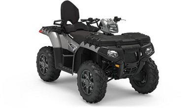 best loved a4d0d 3c817 2019 POLARIS SPORTSMAN TOURING 850 SP at TractorHouse.com