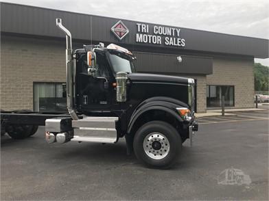 Inventory – Tri County Motor Sales