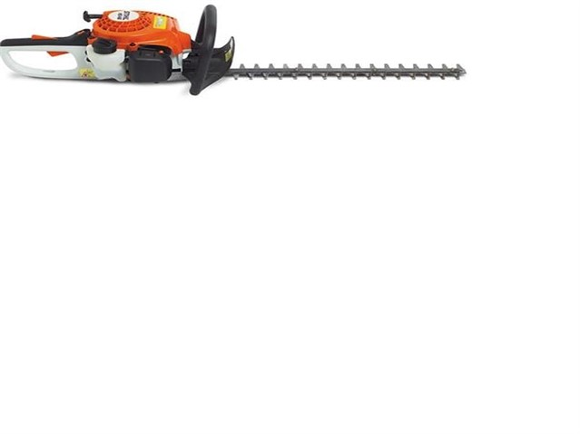 www bobcatofwatertown com | For Sale 2019 STIHL HS45