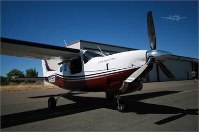 CESSNA P210 SILVER EAGLE Aircraft For Sale In USA - 9 Listings