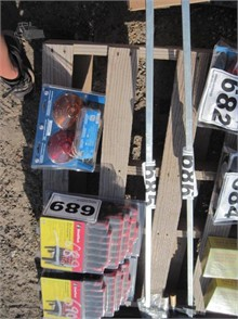 4' GLUING CLAMP Other Auction Results - 1 Listings