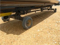 Wynne Farm & Construction Equipment Auction - 6/12/15