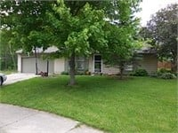 5415 Countess Dr., Fort Wayne, IN 46815