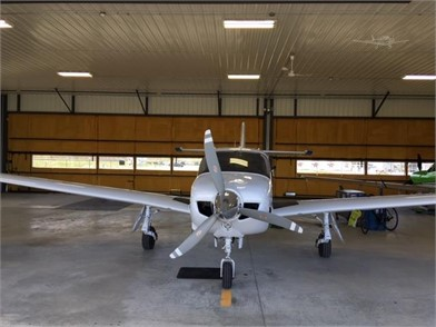 Jef Prevost | Aircraft For Sale - 1 Listings | Controller com - Page