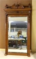 Antiques, Furnishings, Decor Auction. June 13, 2015 at 11am