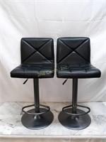 OAO Multi-Estate & Furniture Online Auction