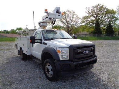 ALTEC AT235 For Sale - 21 Listings | MarketBook co za - Page
