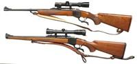 6/13/15 Summer Firearms Auction