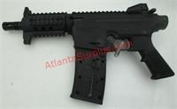 Firearms Glock Smith & Wesson Henry Beretta Guitars Ammo