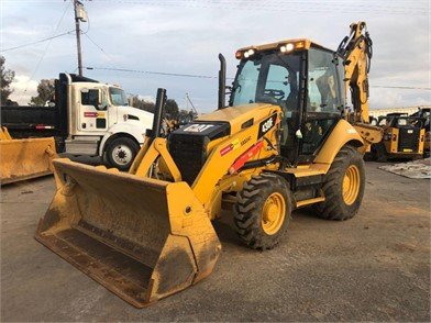 CATERPILLAR 430F For Sale - 42 Listings | MachineryTrader com - Page