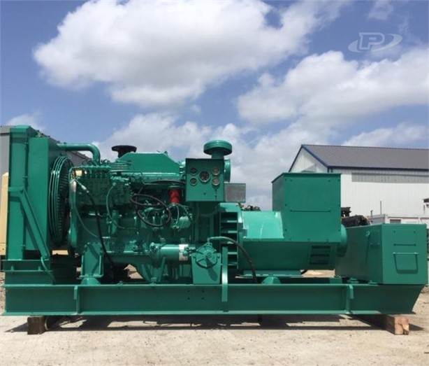 Marine Generators For Sale - 11 Listings | PowerSystemsToday