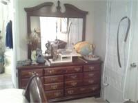 6/5/19 - Peterson Estate in Kingston Auction 334