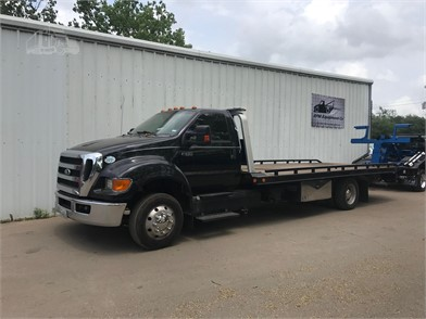 Used Trucks For Sale By RPM Equipment - 38 Listings | www