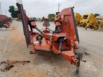 RHINO FR180 For Sale - 9 Listings | TractorHouse com - Page
