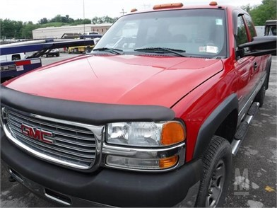Gmc Other Auction Results - 88 Listings | MarketBook.bz ... on