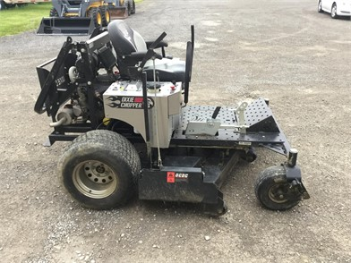 DIXIE CHOPPER XCALIBER For Sale - 15 Listings | TractorHouse com