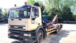 Hiab 085-3  used
