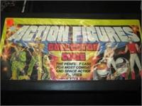 Vintage Toys & Action Figures 6/10