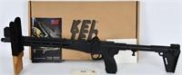 Gun Collectors Dream Auction #23 06/15/19 No Reserves!