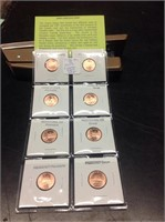 COIN AUCTION (ONLINE ONLY) JUNE 10, 2015