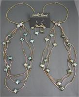 HALLS ONLINE: Fashion Jewellery