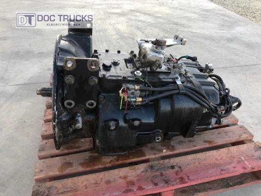 Eaton Rtlo 20918B DOC Trucks - Parts & Accessories for Sale