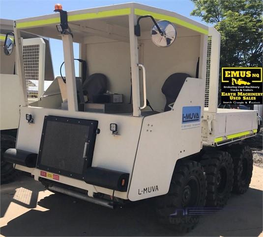 2016 Other Heavy Machinery other - Heavy Machinery for Sale