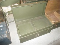 Military, Jewelry & Collectibles 6/3