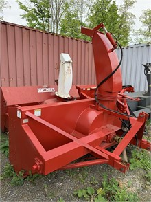 Snow Blowers For Sale In New York - 35 Listings