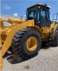 Wheel Loaders For Sale In Nevada - 55 Listings ... on