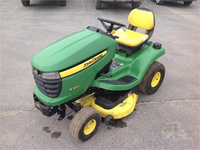 Farm Equipment For Sale By Ginop Sales Inc  - 127 Listings
