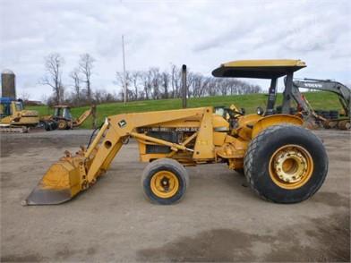 Korvan 7420 for sale