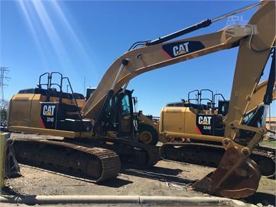 Equipment Inventory | Nuss Truck & Equipment