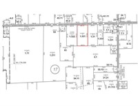 Orleans County Land Auction