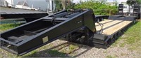 MAY 19, 2015 CONSTRUCTION EQUIPMENT AUCTION - TAMPA, FL