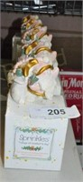 Gift Store Liquidation -  Gifts - Decorations - More!