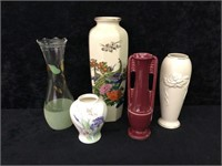 May 24th Online Auction
