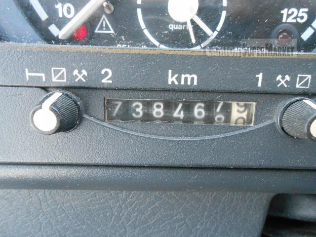 Iveco EUROCARGO 150E18 used 2002