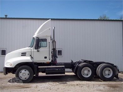 MACK VISION CX613 Trucks For Sale - 172 Listings
