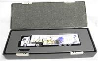 Marklin HO Trains & German Layout Accessories 5/27