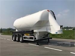 Feldbinder Eut 37  new