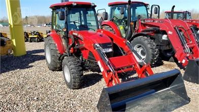 CASE IH FARMALL 45C For Sale - 9 Listings | TractorHouse com