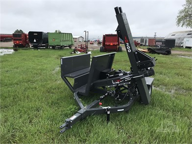 Trailers For Sale By Premier Equipment, LLC - 62 Listings | www