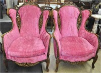 May 5th, 2015 Antique Auction!
