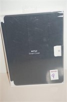 IPAD SMART COVER 9.7IN