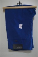 S.C. & CO. TUMMY CONTROL SIZE 4 WOMENS CROPPED