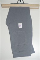 ABBEY MUSE 10/12 GIRLS JEGGINGS