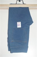 ABBEY MUSE SIZE 6 GIRLS JEGGINGS