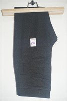 ABBEY MUSE SIZE 10/12 GIRLS JEGGINGS