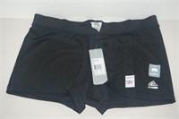 ADIDAS TECHFIT WOMENS SHORTS XL